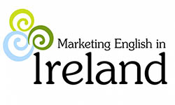 Marketing English in Ireland MEI