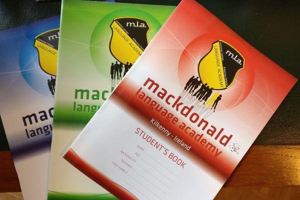 mackdonald-kilkenny7CEDF97F9-EDE1-913B-C3BE-EDE1FF8CD4A0.jpg
