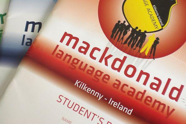 mla-kilkenny-school-2124798815-280E-1DCC-4458-AC4A586623C2.jpg