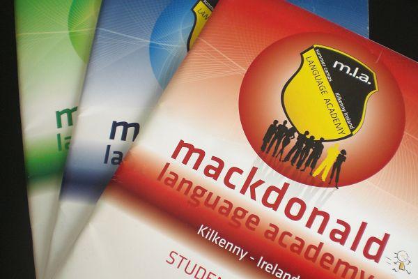 school-books6A06BA75-F818-048C-DB37-C094B30DD270.jpg