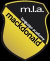 mackdonald Kilkenny