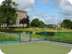 Residences in Waterford